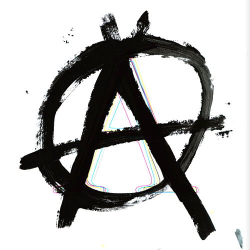 http://www.my-os.net/blog/images/2006fevrier/anarchy.jpg